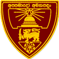 AnandaCollege